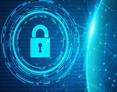 针对各种网络安全的威胁,中国企业要如何预防?