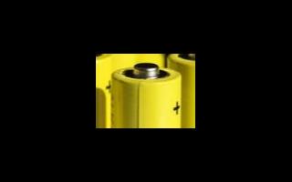 全钒液流电池优缺点_全钒液流电池的发展前景