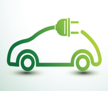 汽车的电动化和自动化应用势头旺盛,提高续航能力成...
