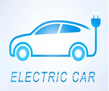 预计到2030年全球汽车将有三分之一实现电动化目标