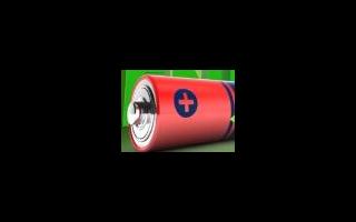 钠离子电池与锂离子电池相比较