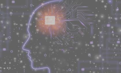解析人工智能诞生以来的训练方式