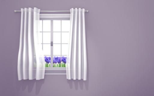 直线马达在电动窗帘中的应用,其原理是怎样的