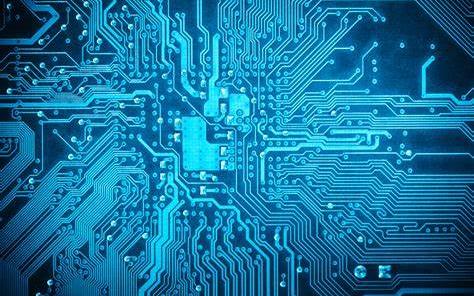 士兰微将引入大基金,成为金沙网站网址主要股东;迅捷兴科技科创板IPO申请获受理