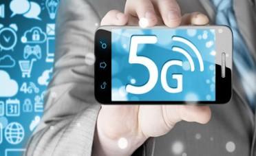 中国联通多款5G产品惊喜展出,打造新奇体验