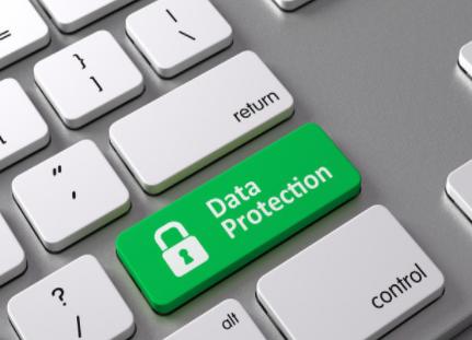 如何通过最佳实践避免网络攻击,保障数据存储的安全性