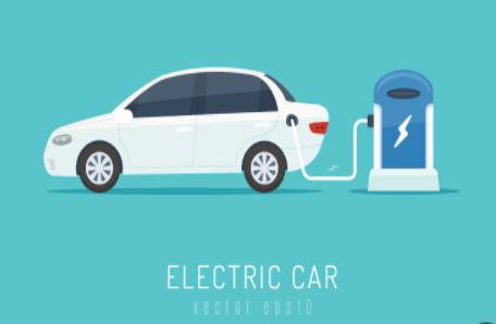 大眾汽車宣布波蘭工廠將生產e-Crafter純電動汽車
