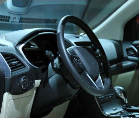 新能源汽車的蓬勃發展,將推動動力電池PACK生產規模