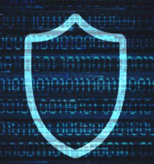 解析加密算法:可逆加密和不可逆加密