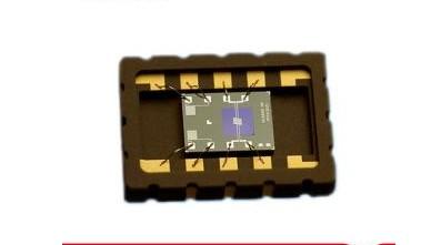 基于瑞士Neroxis热导式气体传感器 - MTCS2601
