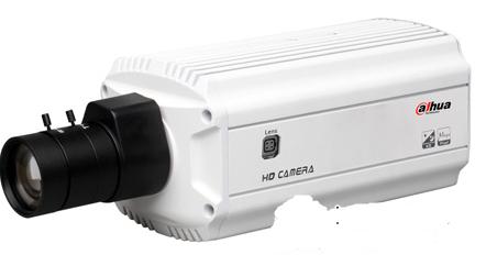大华智能网络摄像机ㄨDH-IPC-HF5281P-I系列肯定也是十�仙帝�o疑产品的特点和应用场景