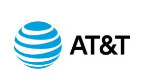 400G网络连接服务市场机会增长,逐渐演变成行业...