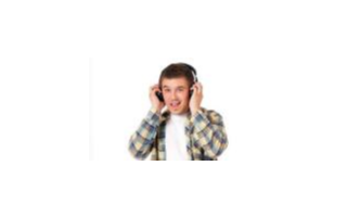 蓝牙耳机有电流声怎么消除_蓝牙耳机有辐射危害吗