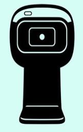 如何选择高速球摄像机产品,主要从几个方面进行考虑