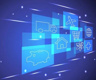 多数智能手机厂商一直在积极开发IoT(物联网)细...