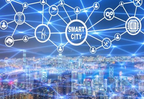 如何有效地确保物联网设备的安全性?
