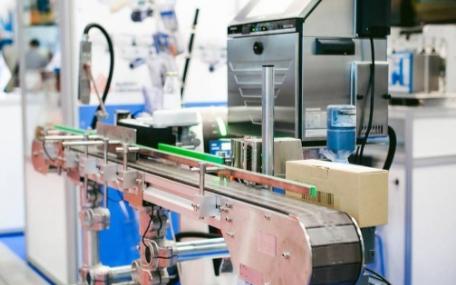 坯布瑕疵检测系统的特点是什么,它又有哪些优势