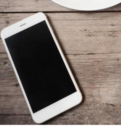 智能手机安全隐患频发,怎么办?