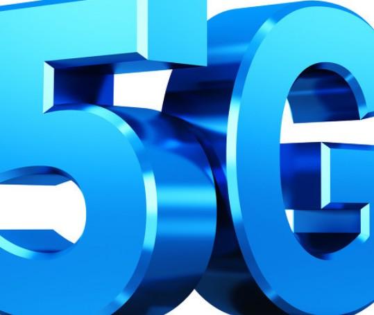 为什么现在5G话题如此火热?
