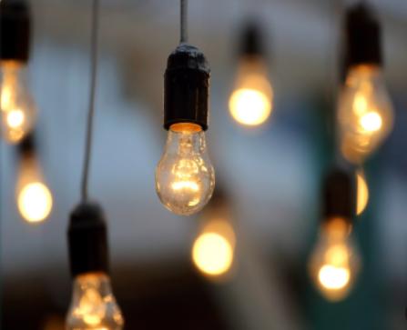 UVC LED紫外线杀菌灯两项国内标准制定计划年底完成
