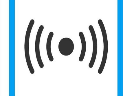 上海电信携手中兴通讯引领智慧家庭进入5G+FTT...