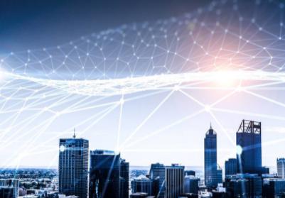WiFi卡顿、连接不稳定、网速慢的原因和解决措施