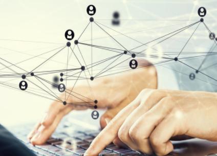如何快速知道智能手机连接的是WiFi,还是WLAN?