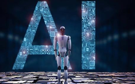 PLEN2机器人的编写程序及安装说明