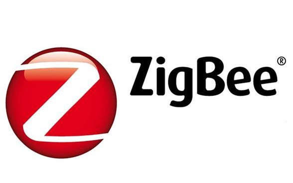 ZigBee集群库的规范详细说明