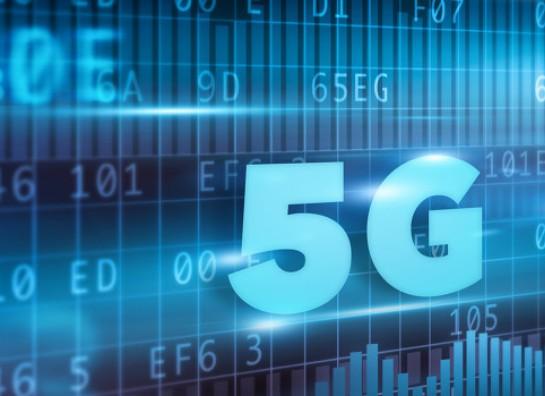 5G独立网络的出现将带来什么?