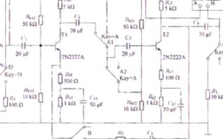 通过Multisim 7仿真软件对负反馈放大电路...