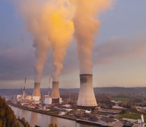 世界最高电压的特高压电网提升800万千万,输电能...