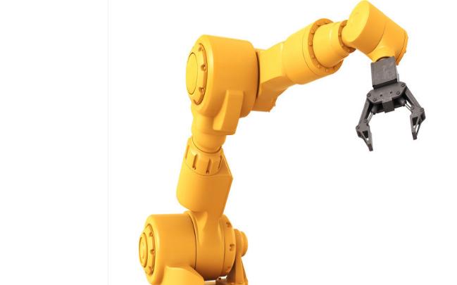 制作机器人需要了解的电子元器件