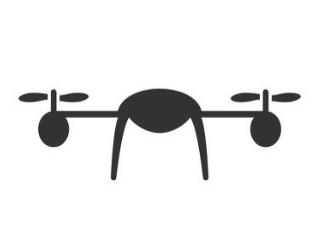 无人机航拍的应用领域和作用