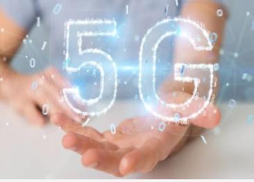 网络切片是5G服务垂直行业的基础和关键