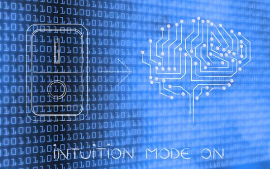 """利用大数据、物联网等技术来构建""""智慧消防""""新系统"""