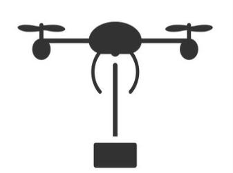 无人机航拍存在哪些问题,有什么方法解决