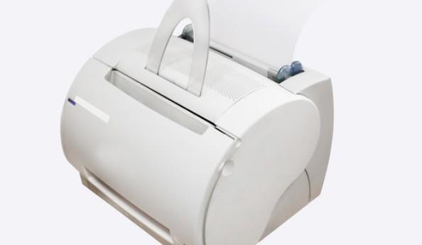 3D打印机玻璃热床有什么特点?