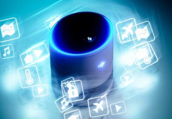 智能音箱行业正在吹起新的波澜