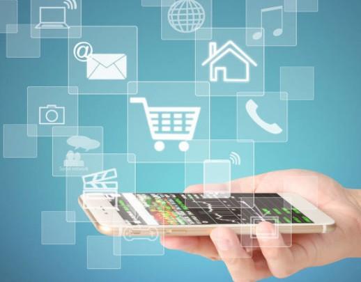 全面屏、高刷新率、5G应用等多因素推动手机电池容...
