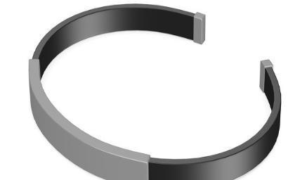 TraceSafe将Atmosic M2解决方案集成在AllSafe 手环中