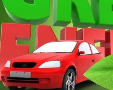 如何打造更加安全的自动驾驶汽车?