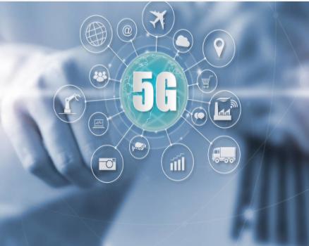 若把華為排除在5G網絡建設外,葡萄牙經濟將損失11億歐元