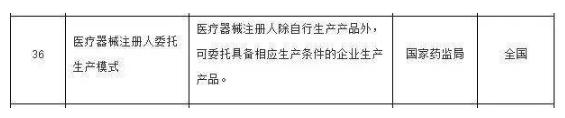 http://www.reviewcode.cn/rengongzhinen/161199.html