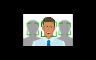 人臉識別系統的應用前景_人臉識別智能硬件有哪些