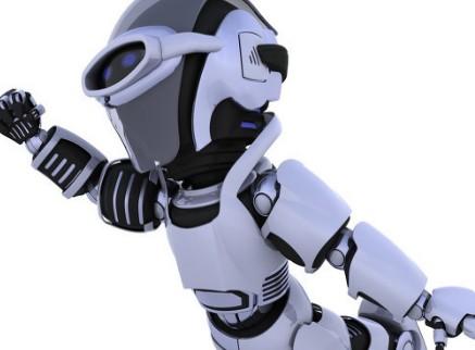工业机器人的规模化生产应用