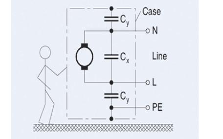 被动电子元器件的基础知识详细说明
