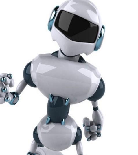 机器人产业发展创新与危机并存