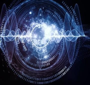 在SA 5G毫米波应用场景中,控制信道可利用与数据相同的5G毫米波频谱