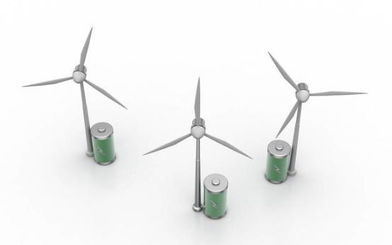 永联科技推出新研发的全新一代UX系列直流大功率充电模块